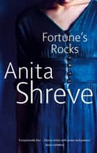 Fortune's Rocks ebook by Anita Shreve
