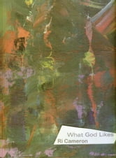 What God Likes ebook by Ri Cameron