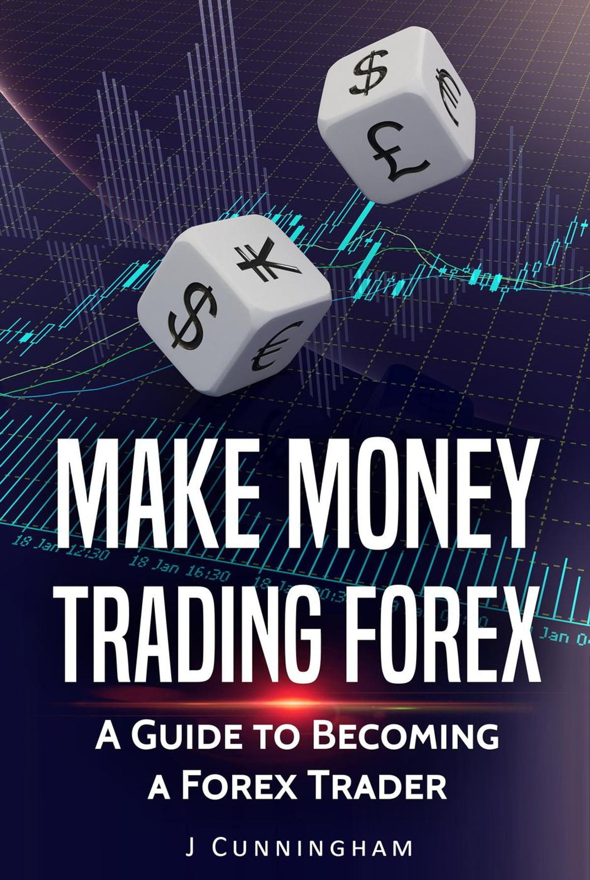 Make Money Trading Forex A Guide To