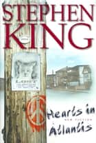 Hearts In Atlantis ebook by Stephen King