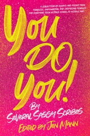 You Do You - I Just Want to Pee Alone, #6 ebook by Jen Mann, Kim Bongiorno, Deva Dalporto,...
