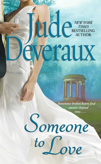 Jude Deveraux Ebook
