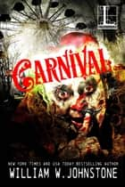 Carnival ebook by