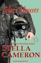 Glass Houses ebook by Stella   Cameron