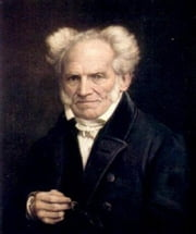 Classic Philosophy: Eight Books By Arthur Schopenhauer In A Single File ebook by Arthur Schopenhauer