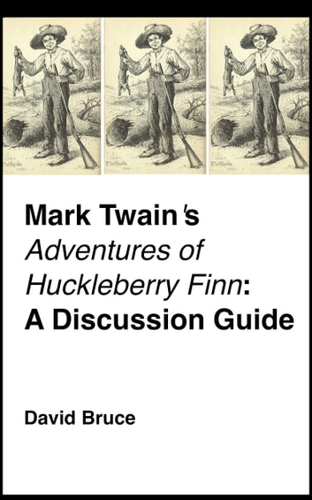 mark twains adventures of huckleberry finn a guide to online resources Mark twain lesson plans for tom sawyer and other works free english learning and teaching resources from varsity tutors adventures of huckleberry finn.
