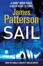 Sail ebook by James Patterson