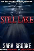 Still Lake ebook by