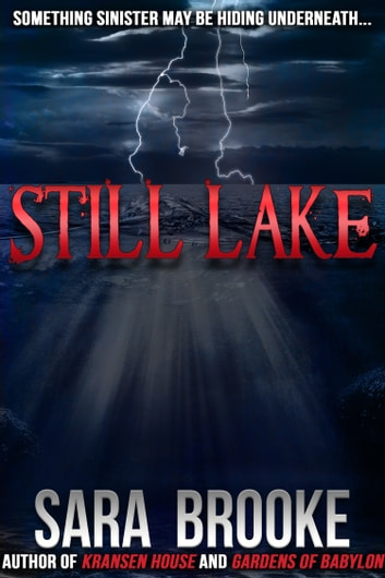 Still Lake ebook by Sara Brooke