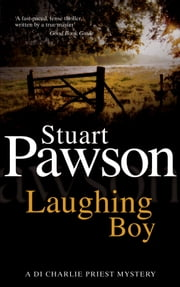 Laughing Boy ebook by Stuart Pawson