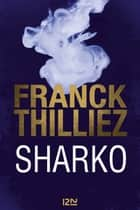 Sharko eBook par Franck THILLIEZ