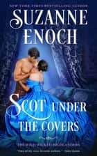 Scot Under the Covers ebook by Suzanne Enoch
