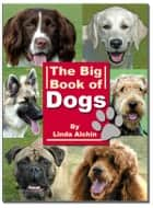 The Big Book of Dogs ebook by Linda Alchin
