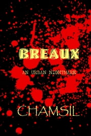 Breaux ebook by Chamsil