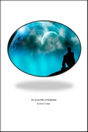 The Sacred Office of Mediumship ebook by David J Golden