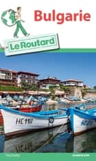 Guide du Routard Bulgarie ebook by
