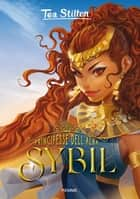 Sybil - Principesse dell'Alba eBook by Tea Stilton
