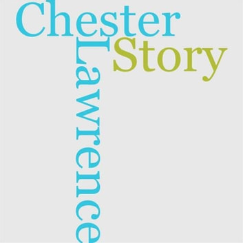 Story Of Chester Lawrence ebook by Nephi Anderson