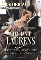 Historical MyLady Platin Band 2 ebook by Stephanie Laurens