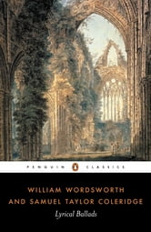 Lyrical Ballads ebook by Samuel Coleridge,William Wordsworth