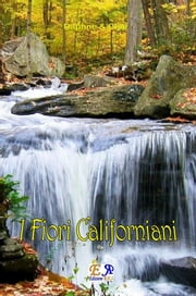 I Fiori Californiani ebook by Daphne & Cloe