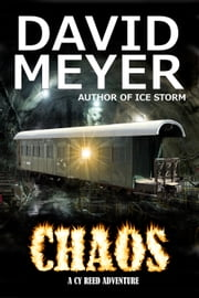 Chaos ebook by David Meyer