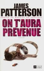 On t'aura prévenue ebook by