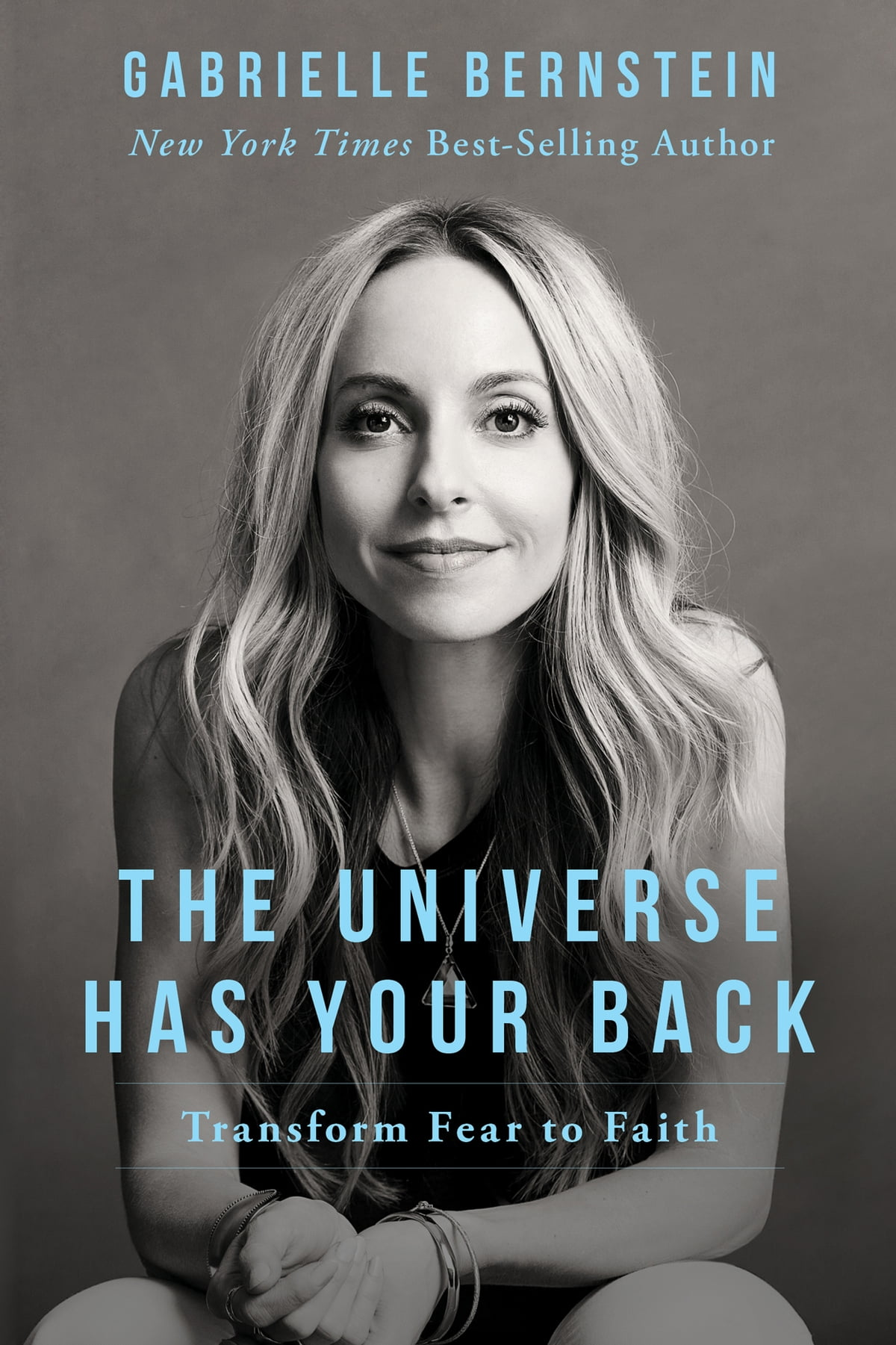 The untethered soul ebook by michael singer 9781608820498 the universe has your back transform fear to faith ebook by gabrielle bernstein fandeluxe Gallery