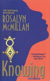 Knowing ebook by Rosalyn McMillan