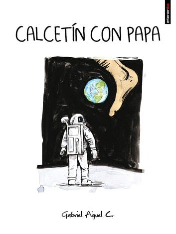 Calcetín con papa ebook by Gabriel Aiquel