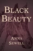 Black Beauty ebook by Anna Sewell