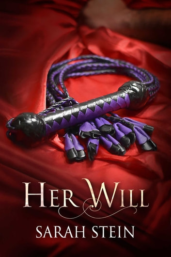 Her Will ebook by Sarah Stein