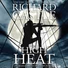 High Heat audiobook by Richard Castle