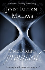One Night: Promised ebook by Jodi Ellen Malpas