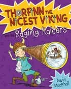 Thorfinn and the Raging Raiders ebook by David MacPhail