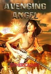 Avenging Angel ebook by Esther Carney