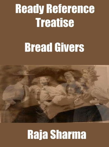 essay on bread givers by anzia yezierska Bread givers by anzia yezierska is about a typical jewish family that moves to the united states from poland it's clear, life in the new world is a lot different from the old jewish life back home the immigrants of the smolinsky family face a few problems in the new world.