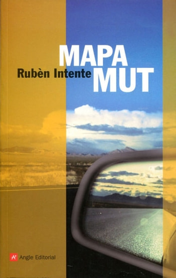Mapa mut ebook by Rubèn Intente