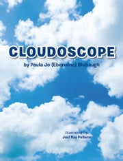 Cloudoscope ebook by Paula Jo (Eberwine) Blubaugh