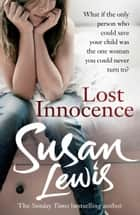 Lost Innocence ebook by Susan Lewis