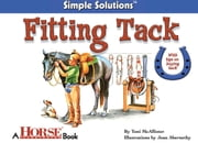 Fitting Tack ebook by Toni Mcallister,Jean Abernethy
