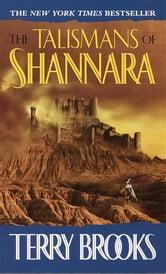 The Talismans of Shannara ebook by Terry Brooks