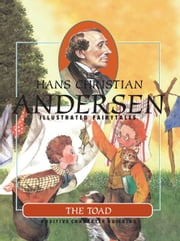 The Toad ebook by Hans Christian Andersen,Tiziana Gironi