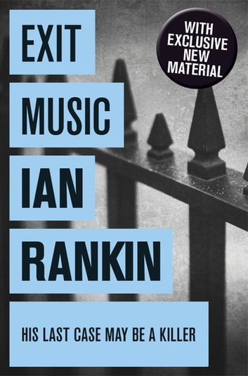 Exit Music ebook by Ian Rankin