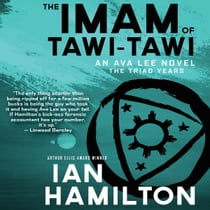 The Imam of Tawi-Tawi audiobook by Ian Hamilton, Grace Kung