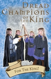 For the King! ebook by Frostie Hall