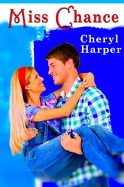 Miss Chance ebook by Cheryl Harper