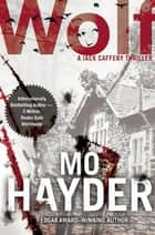 Wolf ebook by Mo Hayder