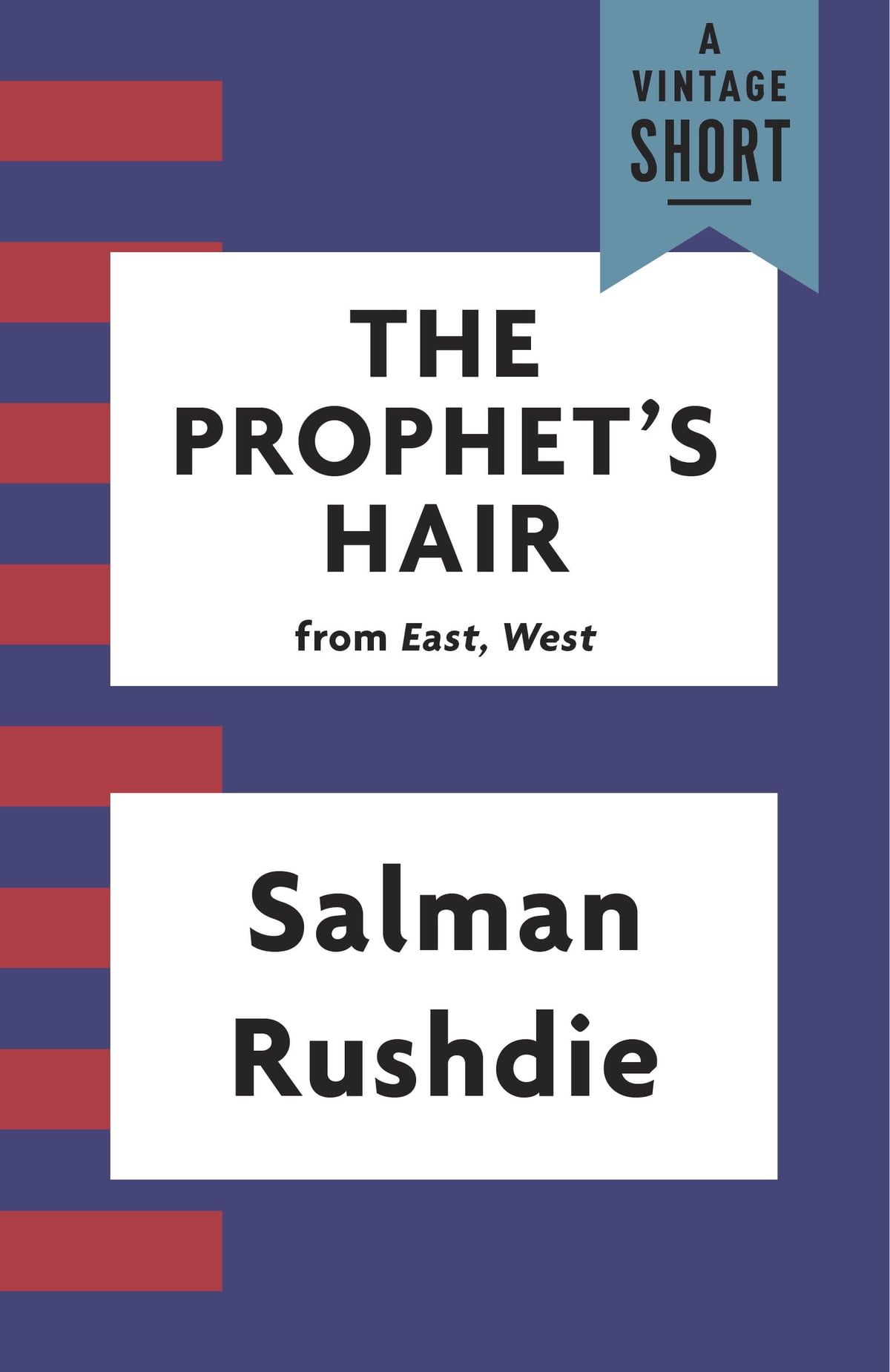 Salman Rushdie Two Years Eight Months Epub