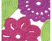 Simple Fun Crochet Patterns: Including Hats, Bikini's, Baby Blankets, Scarves and More! ebook by Lance Fender